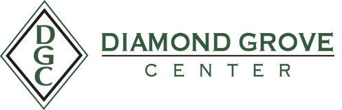 Diamond Grove Center